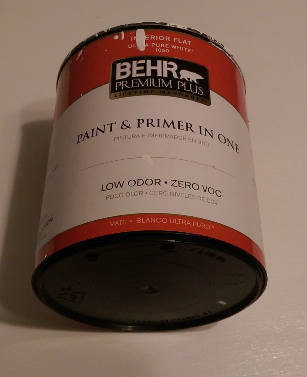 paint and primer in one chip s reviews painting bedroom furniture chalk paint 28456