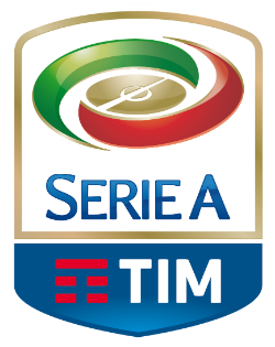 Live Streaming Serie A