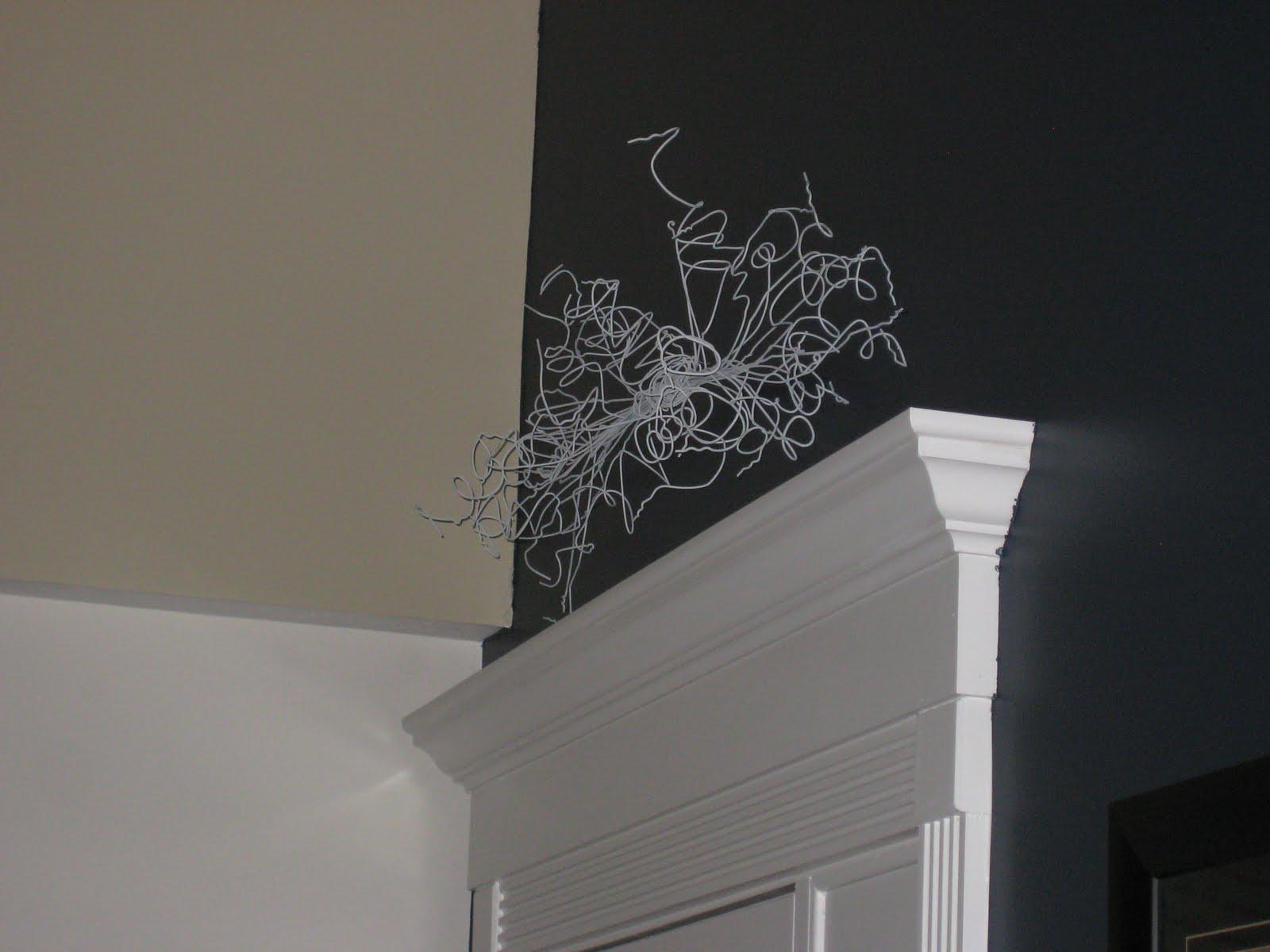 Lovelace Files Revenge Of The Wire Hanger