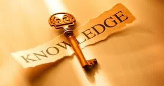Ini lho 8 Hadits Penting Tentang Keutamaan Menuntut Ilmu !
