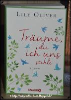 https://ruby-celtic-testet.blogspot.com/2017/11/traeume-die-ich-uns-stehle-von-lily-oliver.html