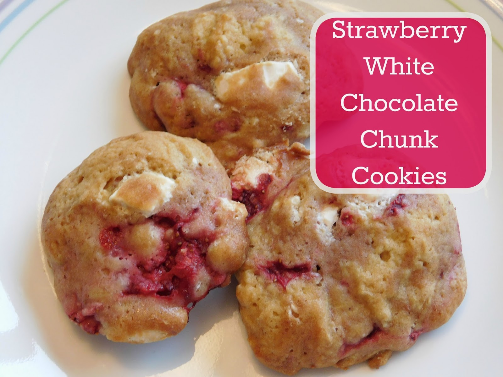 Our Unschooling Journey Through Life: Strawberry White ...