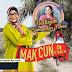 Telemovie Mak Cun Pi Lombok