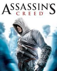 Assassin's Creed için En İyi Ayarlar - FPS'yi artırın, Performansı Artırın