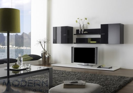 Best Home Furniture Interior Design Picture