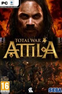 Download Total War ATTILA INTERNAL Full Version – RELOADED