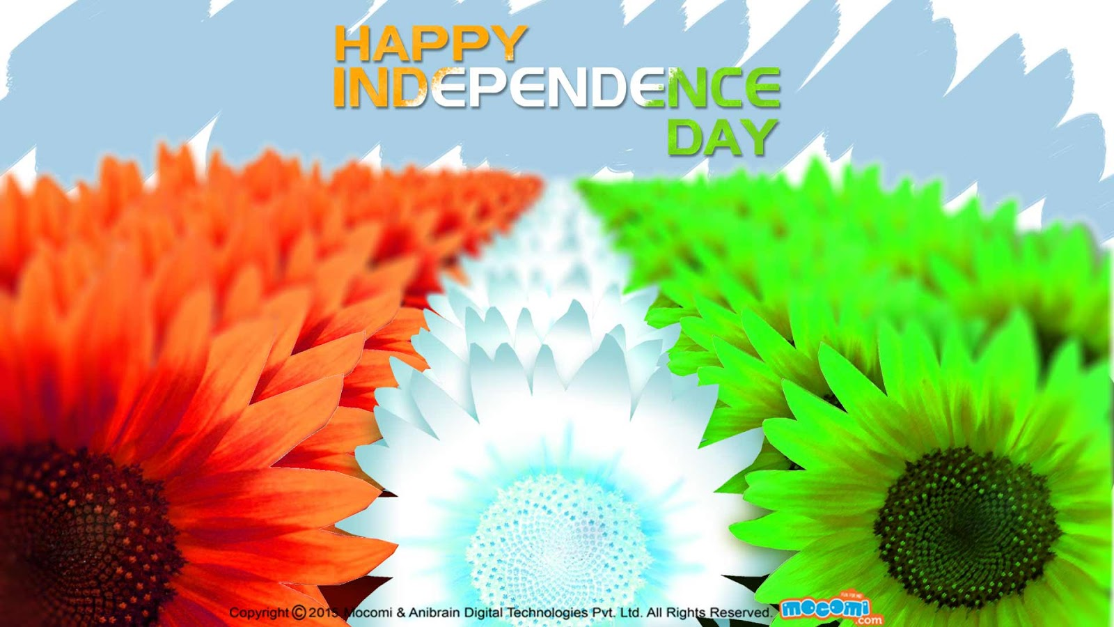 Day Happy Hd Indpeneence: Happy Independence Day HD Wallpapers, Images, Photos