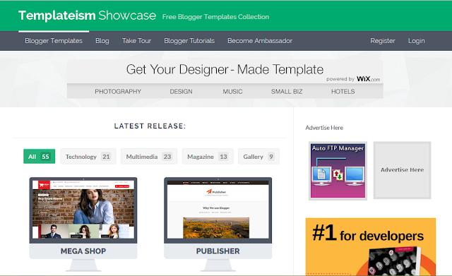 http://kodeinternet.blogspot.com/2015/12/cara-mengganti-template-blog-blogger.html