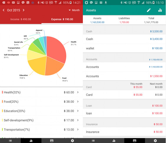 Money%2BManager%2Bmod Money Manager (+PC Editing) v3.4.10 G.P Patched APK [Latest] Apps