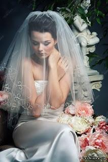 Свадебные приметы и суеверия: кольца, украшения, наряды
