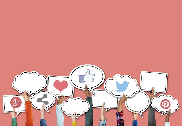 7 Types of Social Media posts to Boost for Better Engagement