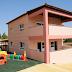 Ενημέρωση για Πρόγραμμα «Εναρμόνισης Οικογενειακής και Επαγγελματικής Ζωής»