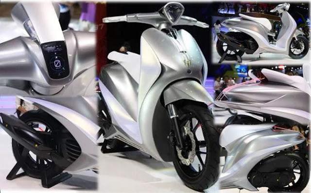 Yamaha-Glorious-155-concept-2017