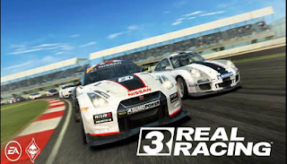 Real Car Racing 3 APK Free Download