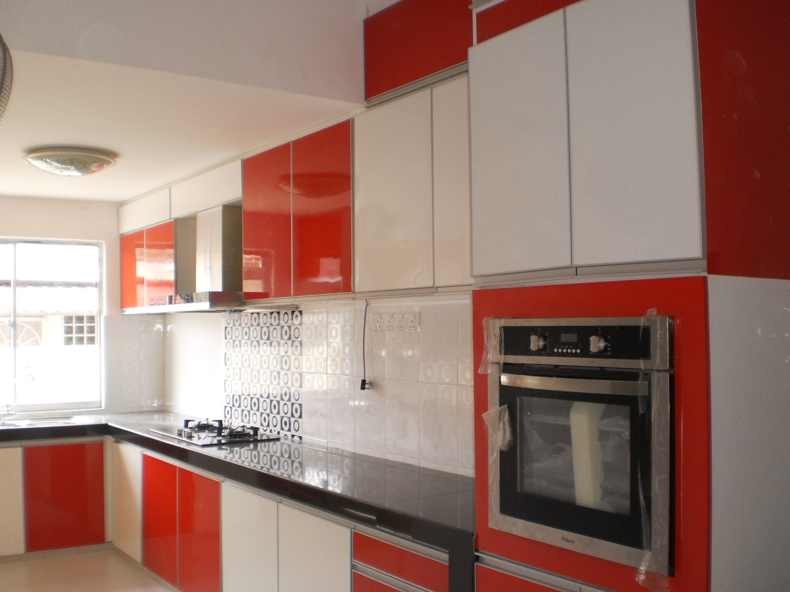 Kabinet Dapur And Table Top Design Kitchen Cabinet Review