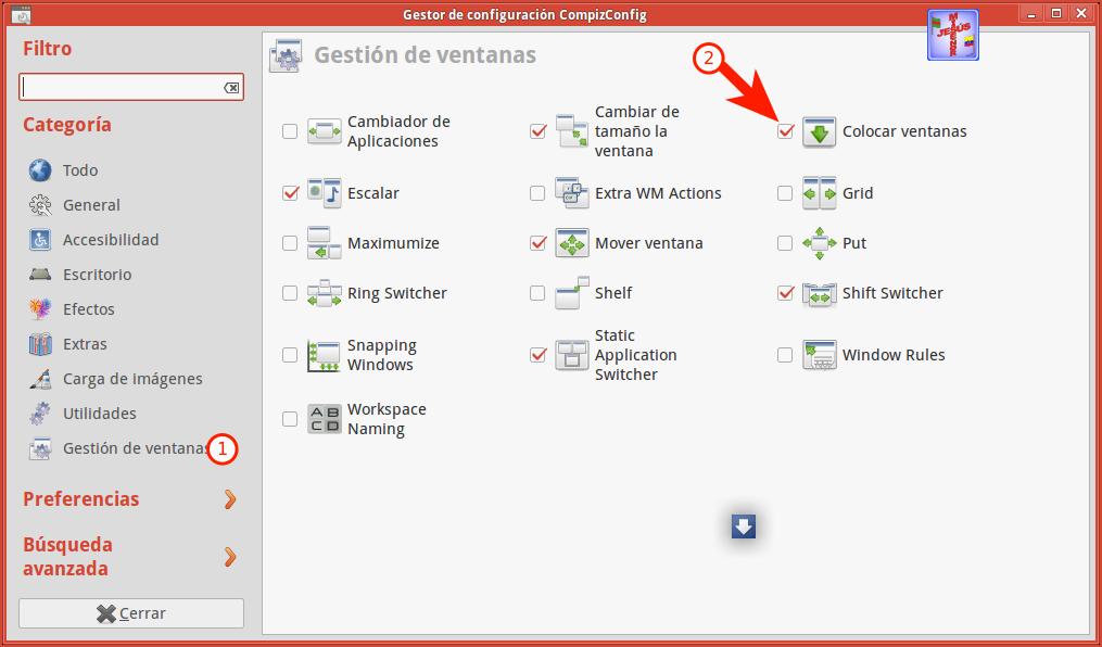 Abra La Aplicacion Del Software De La Emisora