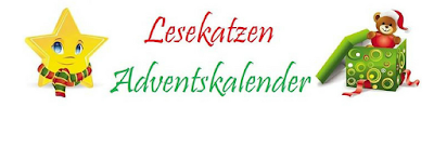 http://lesekatzen-gewinnspiel.weebly.com/