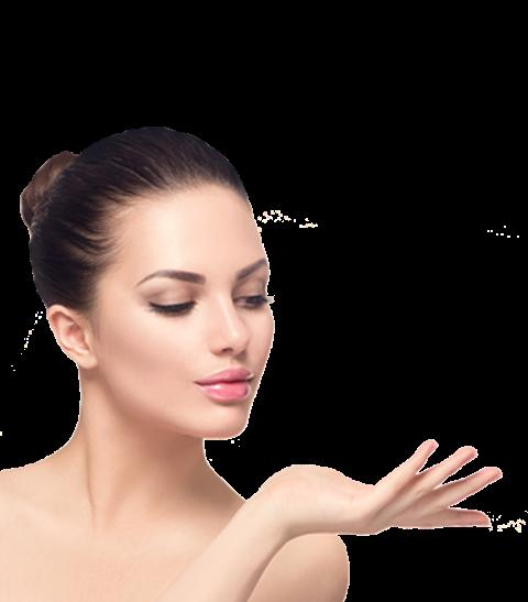 Pudra ile ağza girme, tedavi seyrinin önemli bir parçasıdır