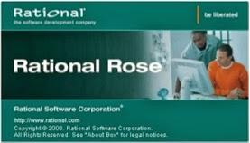 Hướng dẫn cài đặt RATIONAL ROSE