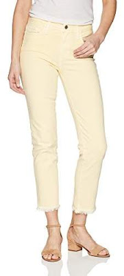 image result PAIGE Women's Hoxton Ankle Jeans