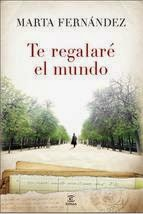 http://lecturasmaite.blogspot.com.es/2014/08/novedades-septiembre-te-regalare-el.html