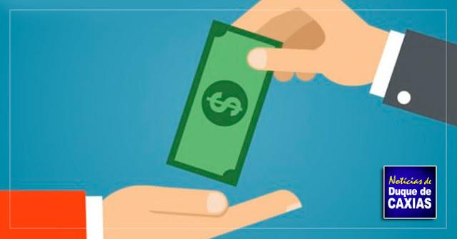 Caxias realiza novo pagamentos para servidores ativos e inativos