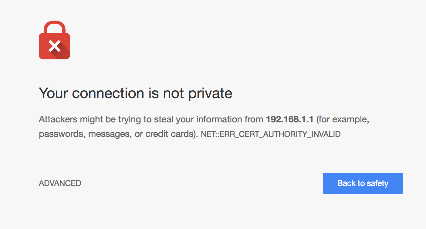Blogger released free ssl certificate https for custom domains any site that is pretending to have a secure ssl https connection and its certificate is not verified or does not match then your browser will show such 1betcityfo Gallery