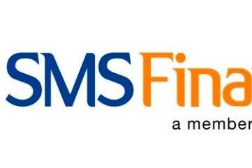 Lowongan Kerja PT. SMS Finance Pekanbaru Februari 2019