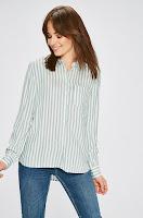 bluze-si-camasi-dama-de-firma-11