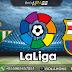Prediksi Bola Real Betis vs Barcelona 18 Maret 2019