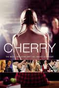 About Cherry, 1