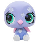 Littlest Pet Shop Special Penguin (#2830) Pet
