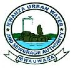 Jobs Opportunities at Mwanza Urban Water and Sanitation Authority (MWAUWASA)