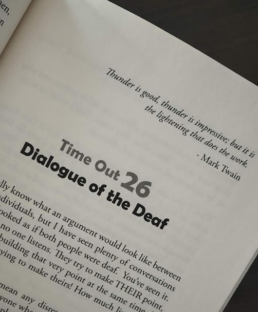 Book summary of a, book summaries, book reviews, libro, livro, kitap