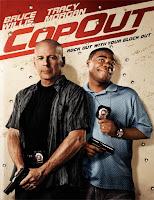 Dos inútiles en patrulla (2010)