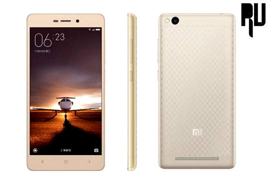 How To Root Xiaomi Redmi 3 Without Pc Root Update