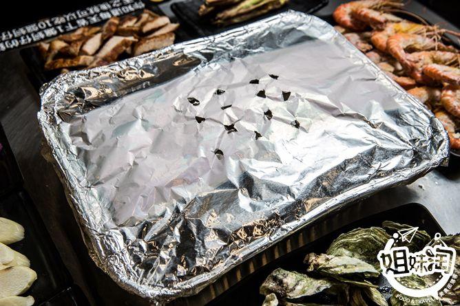 燒烤殿-左營區燒烤推薦