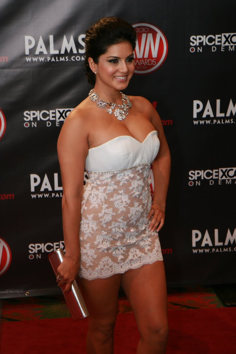 Sunny Leone New Latest Hq-Hd Wallpapers-Pics Photoshoot -8576