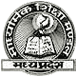 MP Board Class 12th (Intermediate) Results 2015
