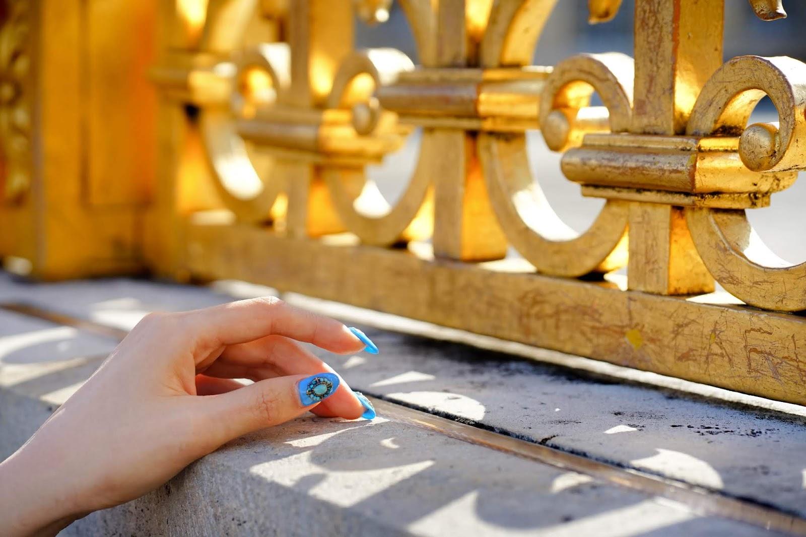%25E5%25A9%2589%25E7%25BE%258E%25E7%2584%25A6%25E6%2585%25AE-beautyanxiety-ORG_DSC03806.jpg-Château de Versailles