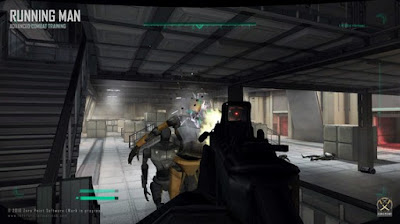 Interstellar_Marines_Download_Game_For_PC