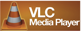 VLC Media Player 2.2.4 Offline Installer