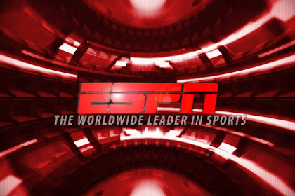 ESPN - Frequency and Code / New