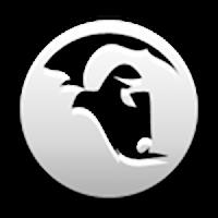 Tint Browser