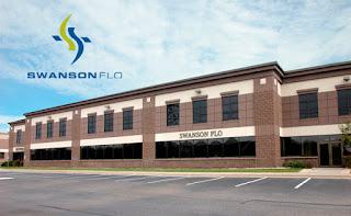 Swanson Flo Headquarters