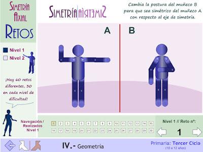 http://2633518-0.web-hosting.es/blog/geometria/simetrias/menu_sim.swf