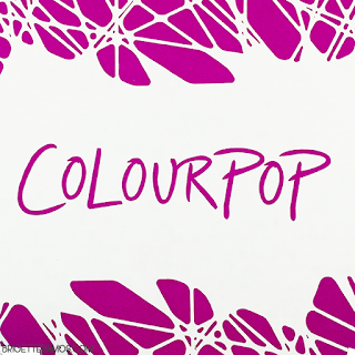 frugal makeup colourpop
