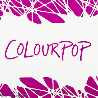 frugal makeup colourpop