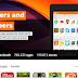 aptoide store تحميل جميع التطبيقات والألعاب مجانا للأندرويد