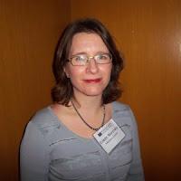 Eileen Norcross economist GMU Mercatus Center